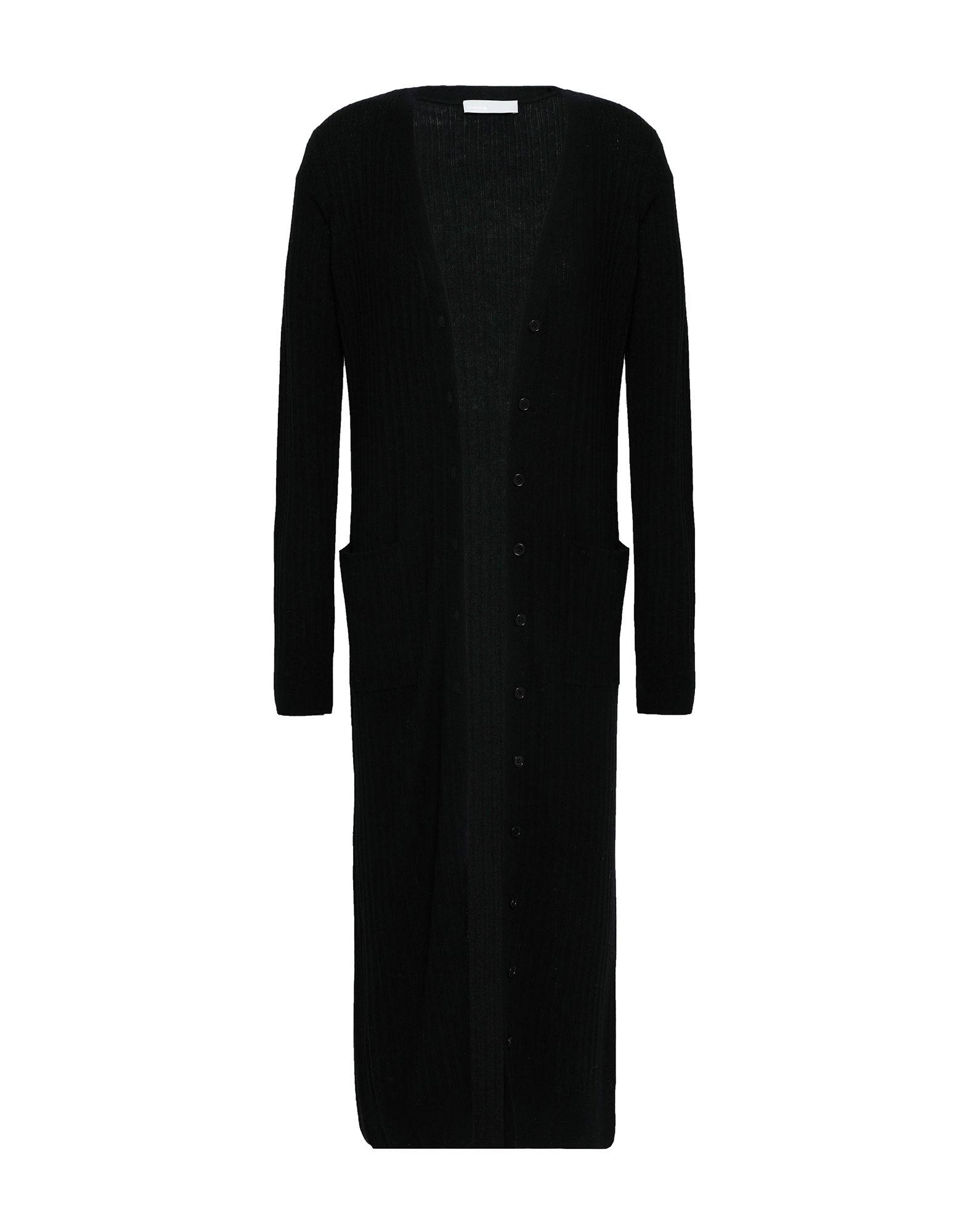 VINCE. Платье длиной 3/4