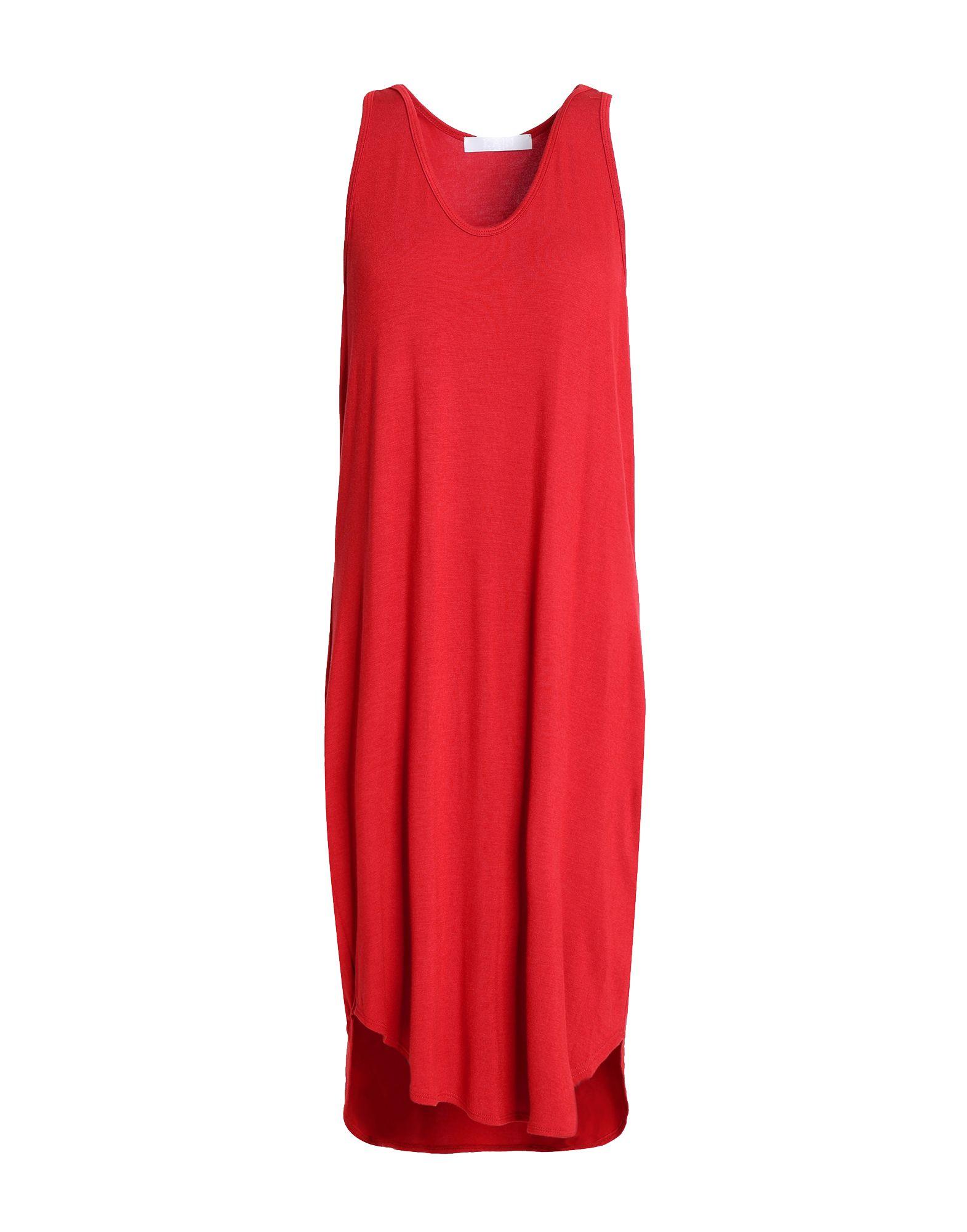 купить KAIN Платье до колена по цене 3500 рублей