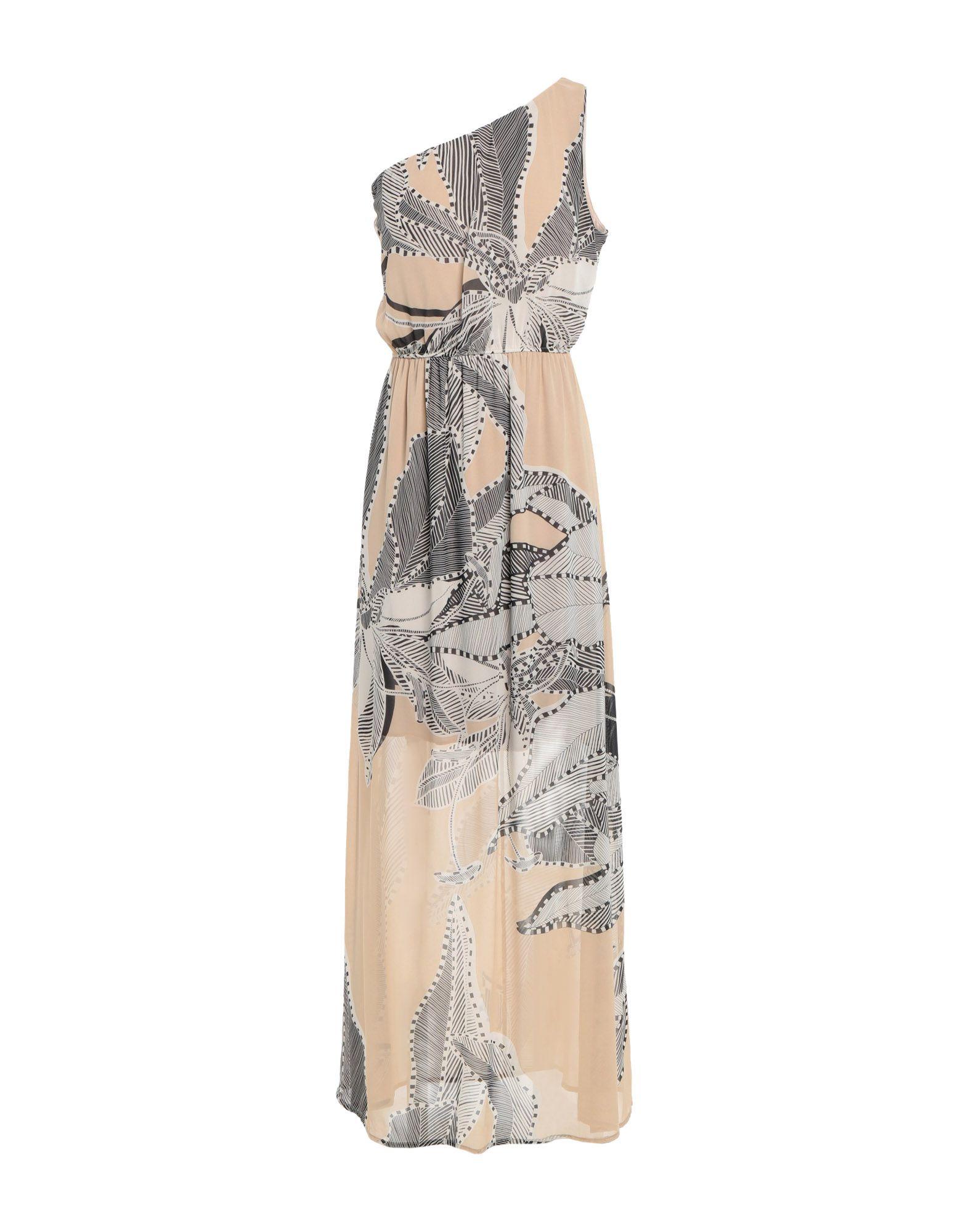 GIORGIA & JOHNS Длинное платье 923 зима полный дрель бархат вечернее платье длинное плечо банкет тост одежды тонкий тонкий хост