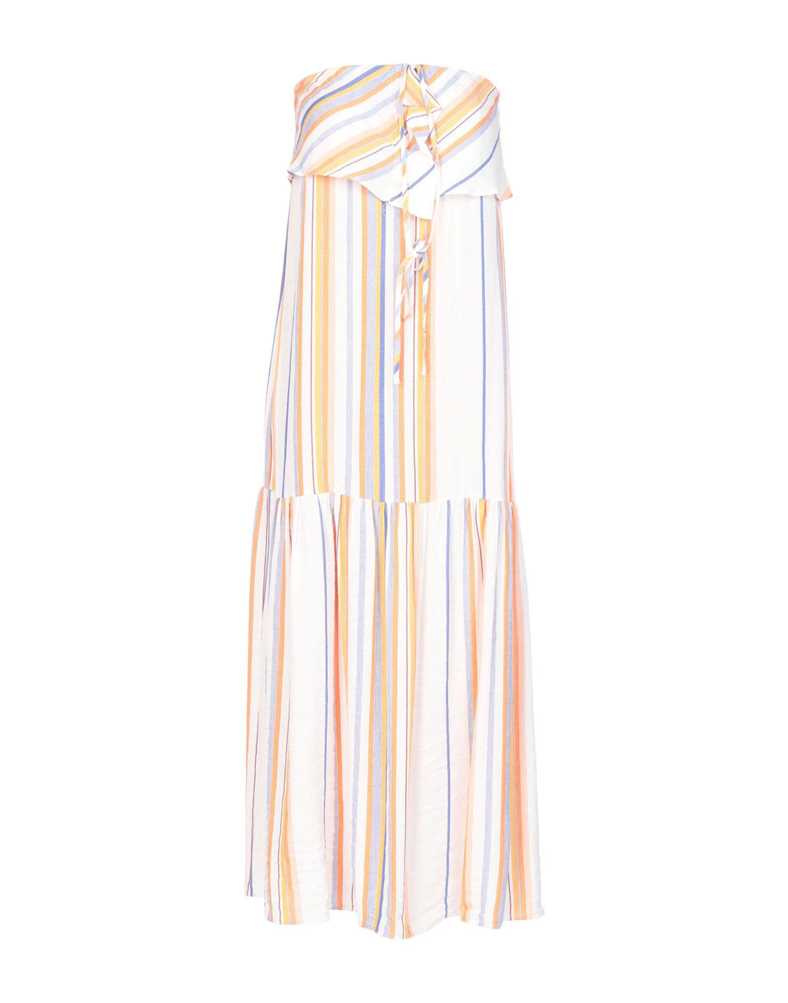 BIANCOGHIACCIO Длинное платье летом 2015 новый суд европы печати тонкая талия ретро платье без рукавов жилет юбка в конце детей