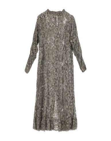 Длинное платье History Repeats