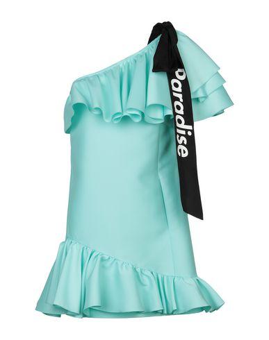 Короткое платье, BROGNANO