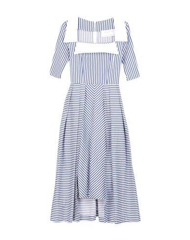Длинное платье MILLA MILLA®
