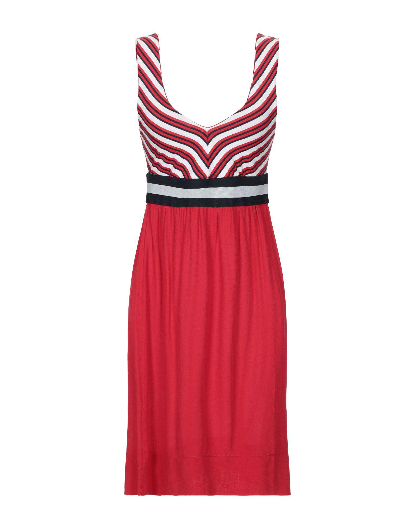 PEPITA Короткое платье летом 2015 новый суд европы печати тонкая талия ретро платье без рукавов жилет юбка в конце детей