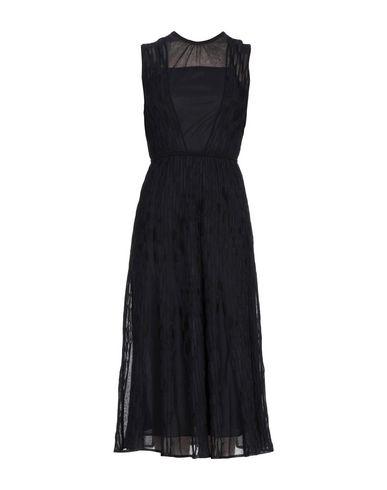 M MISSONI DRESSES Knee-length dresses Women