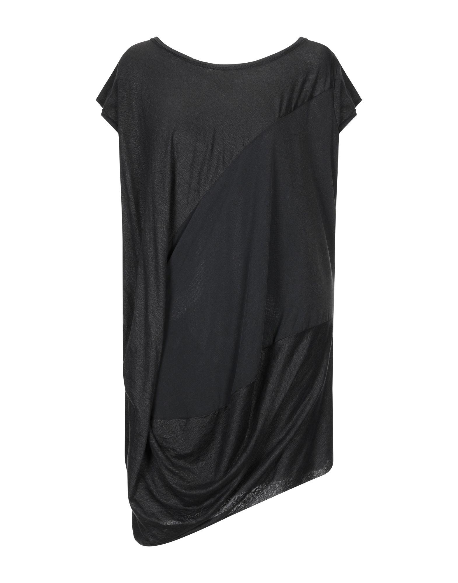 (Y) Платье до колена