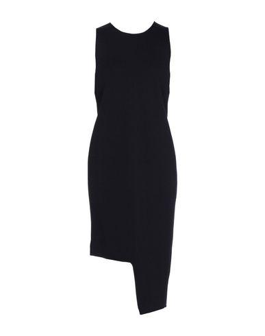 Платье до колена от EL LA® LAGO DI COMO