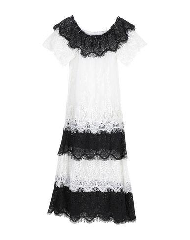 Платье длиной 3/4 MIRIAM STELLA