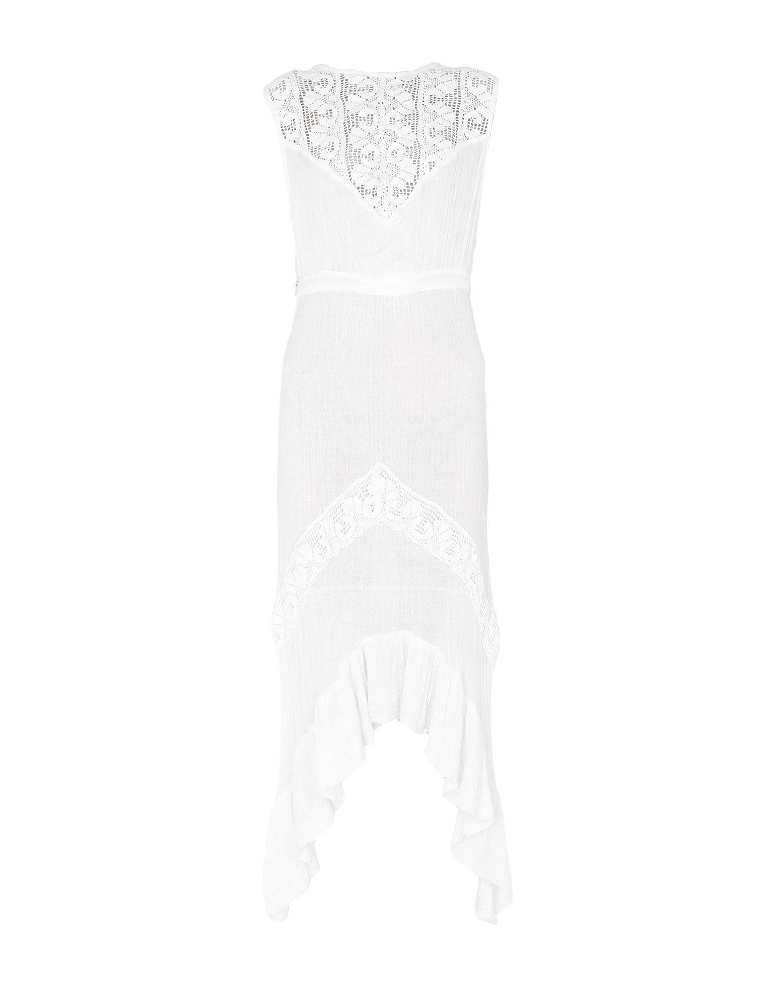 Платье JENS PIRATE BOOTY
