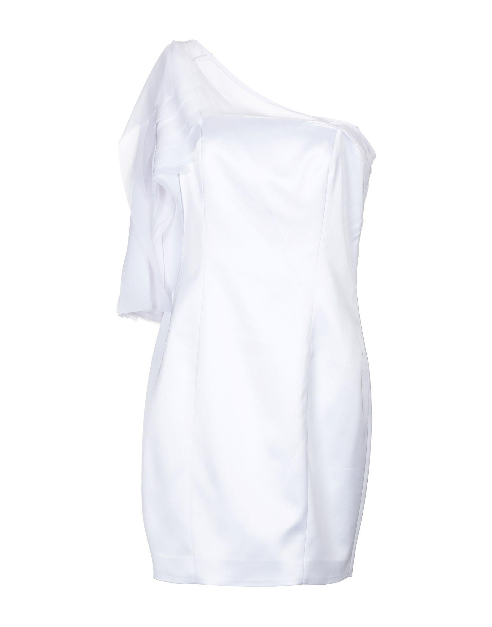 LES BOURDELLES DES GARÇONS Короткое платье шорты джинсовые les bourdelles des garçons les bourdelles des garçons le045ewbzcn0