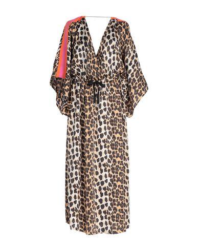 DIMORA Robe longue femme