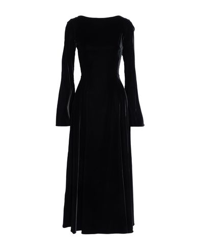DEREK LAM 10 CROSBY DRESSES Long dresses Women