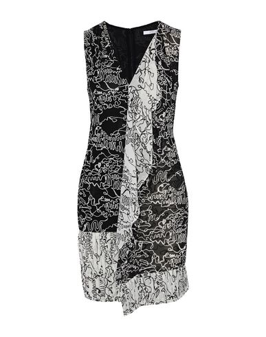 DEREK LAM 10 CROSBY Robe courte femme