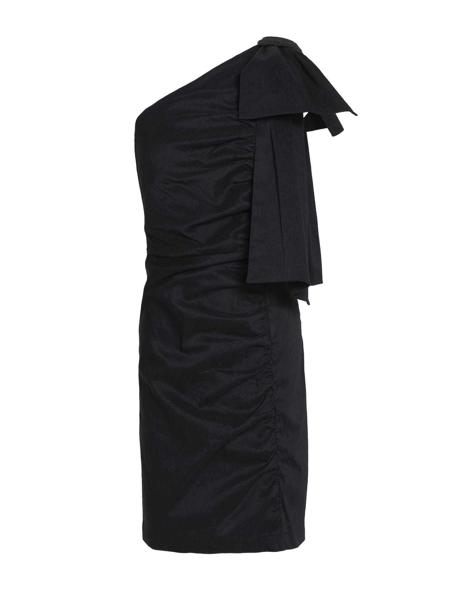 SEA Короткое платье