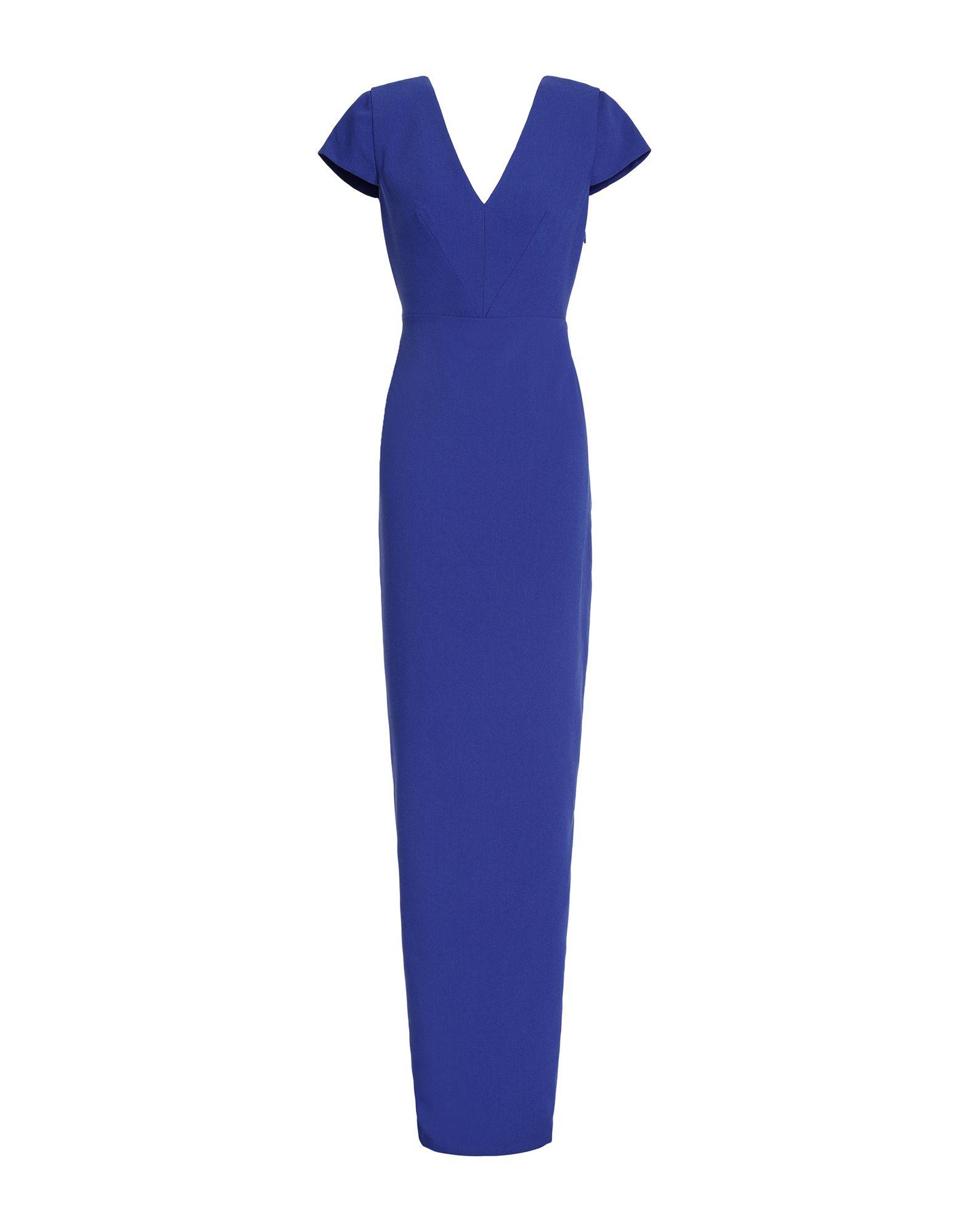 RAOUL Длинное платье raoul длинное платье