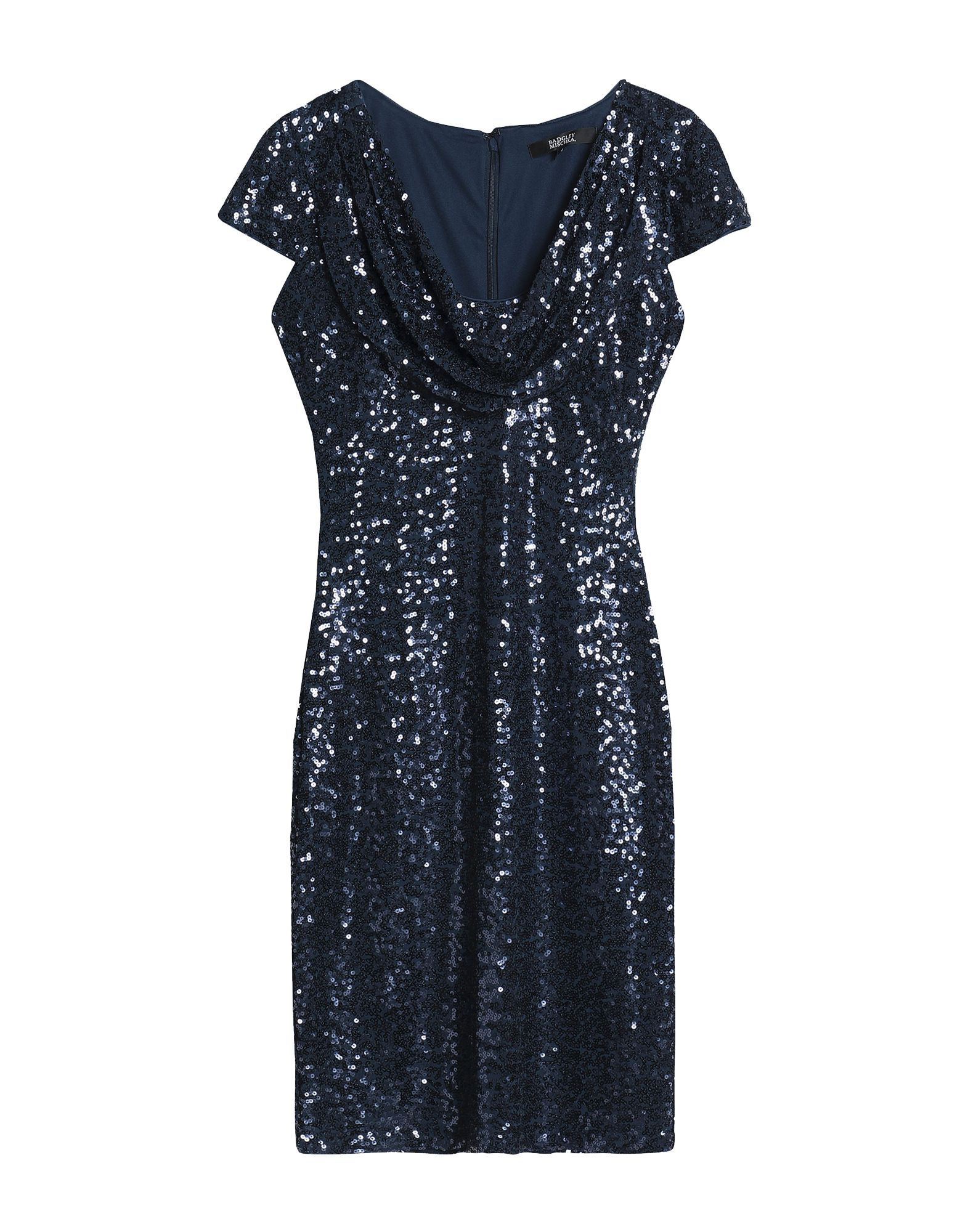 e2fc951e6b09 Φορεμα παγιετες - Σελίδα 6