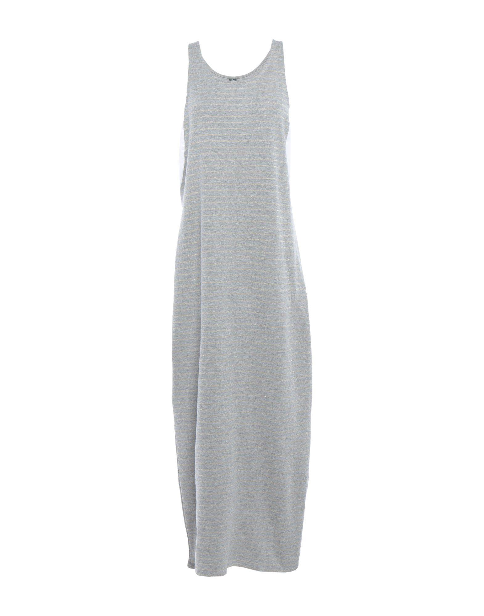 ELEVENTY Длинное платье летом 2015 новый суд европы печати тонкая талия ретро платье без рукавов жилет юбка в конце детей
