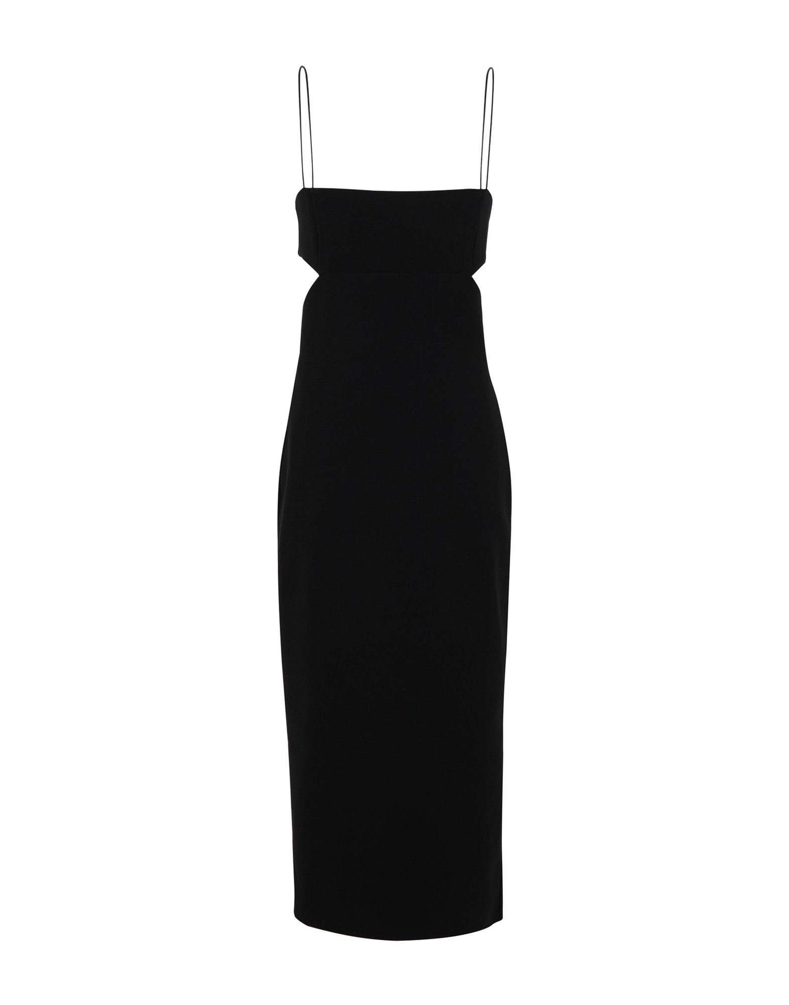 BEC & BRIDGE Платье длиной 3/4 new original 20pcs d25xb80 dip 4 25a 800v bridge rectifier
