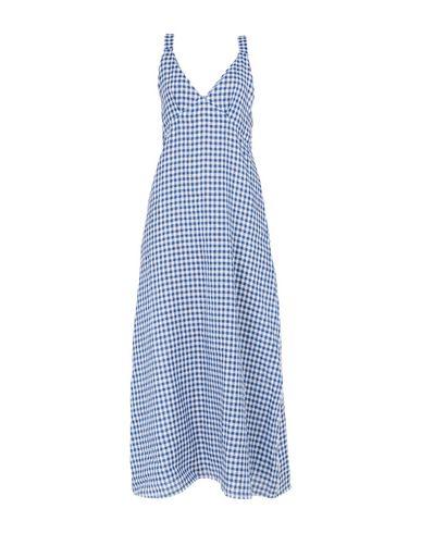 Длинное платье R13