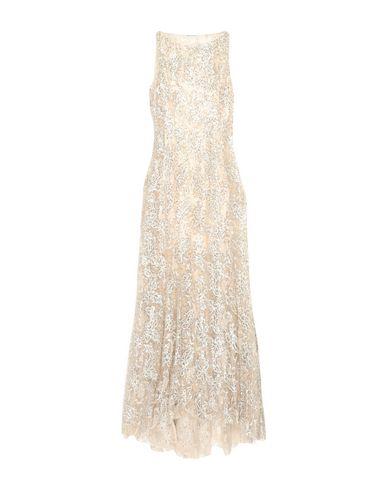 ELIE TAHARI DRESSES Long dresses Women