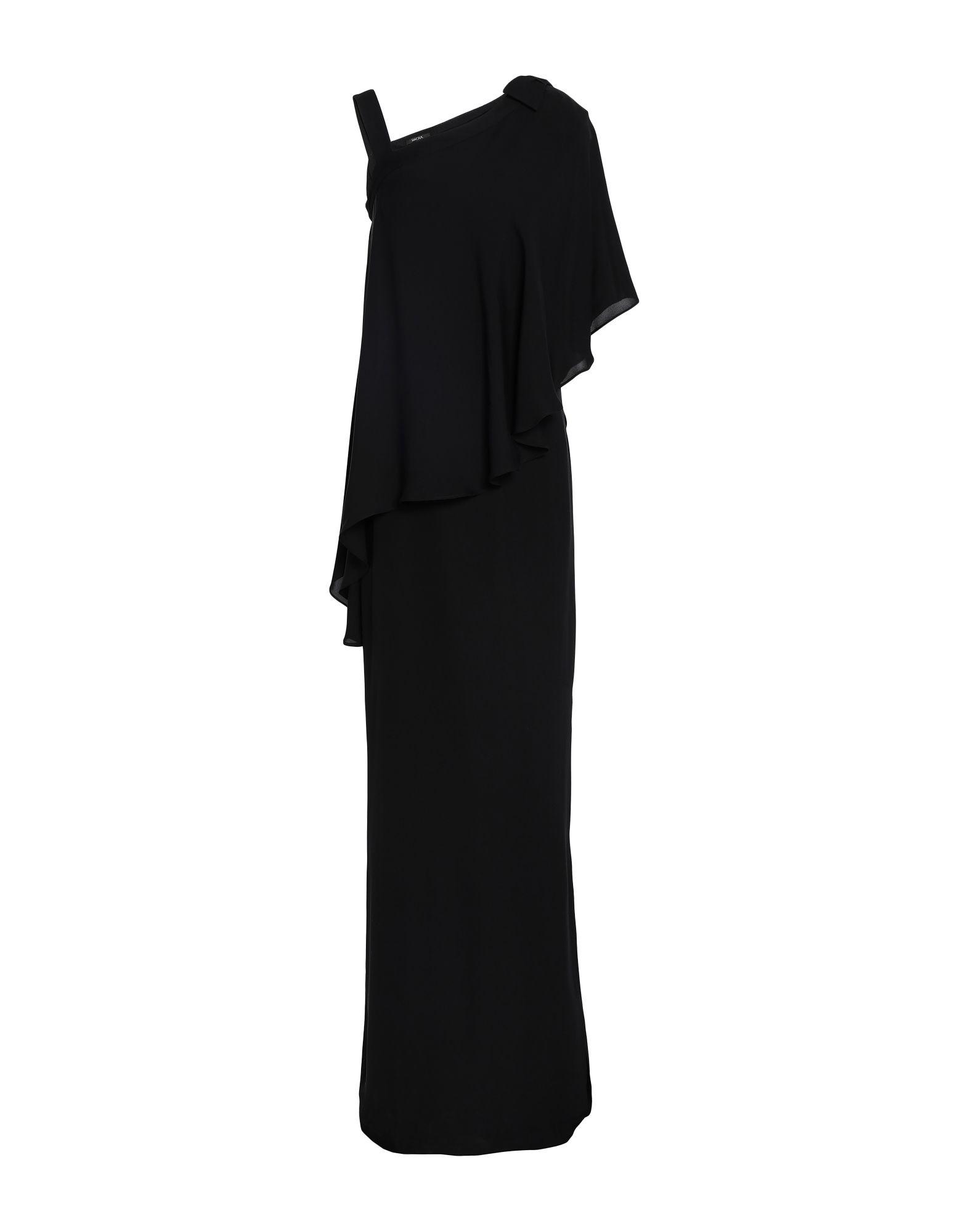 RAOUL Длинное платье 923 зима полный дрель бархат вечернее платье длинное плечо банкет тост одежды тонкий тонкий хост