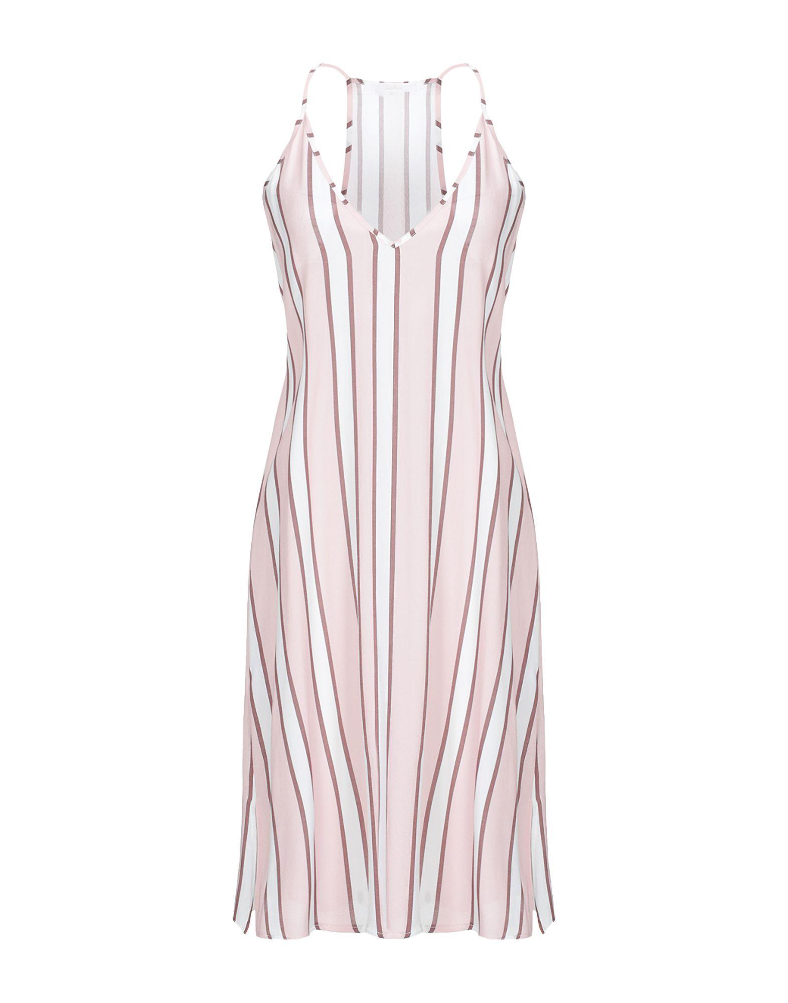 CARLA G. Короткое платье летом 2015 новый суд европы печати тонкая талия ретро платье без рукавов жилет юбка в конце детей