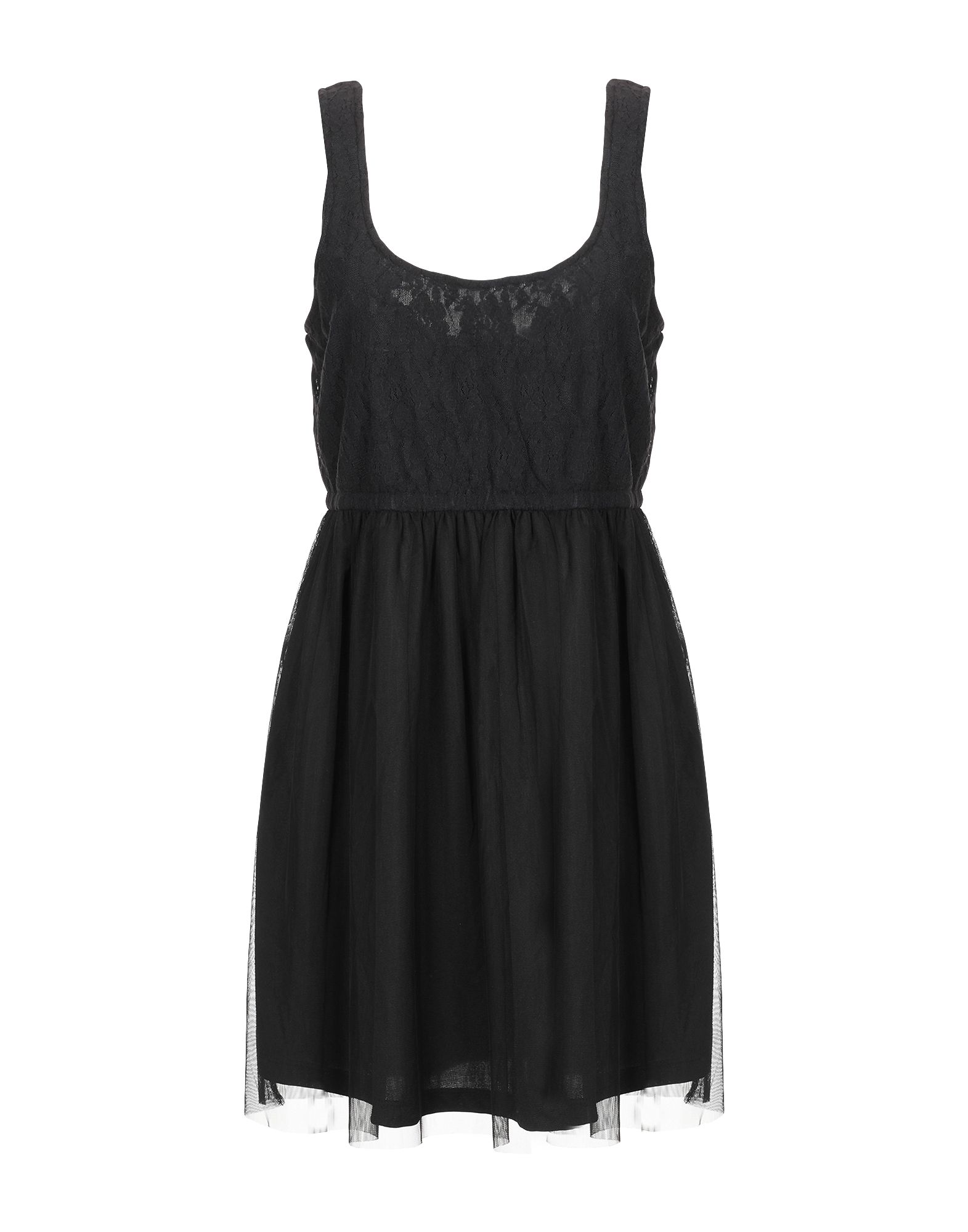 SISTERS POINT Короткое платье