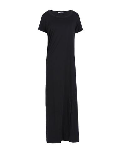 Длинное платье Y-3