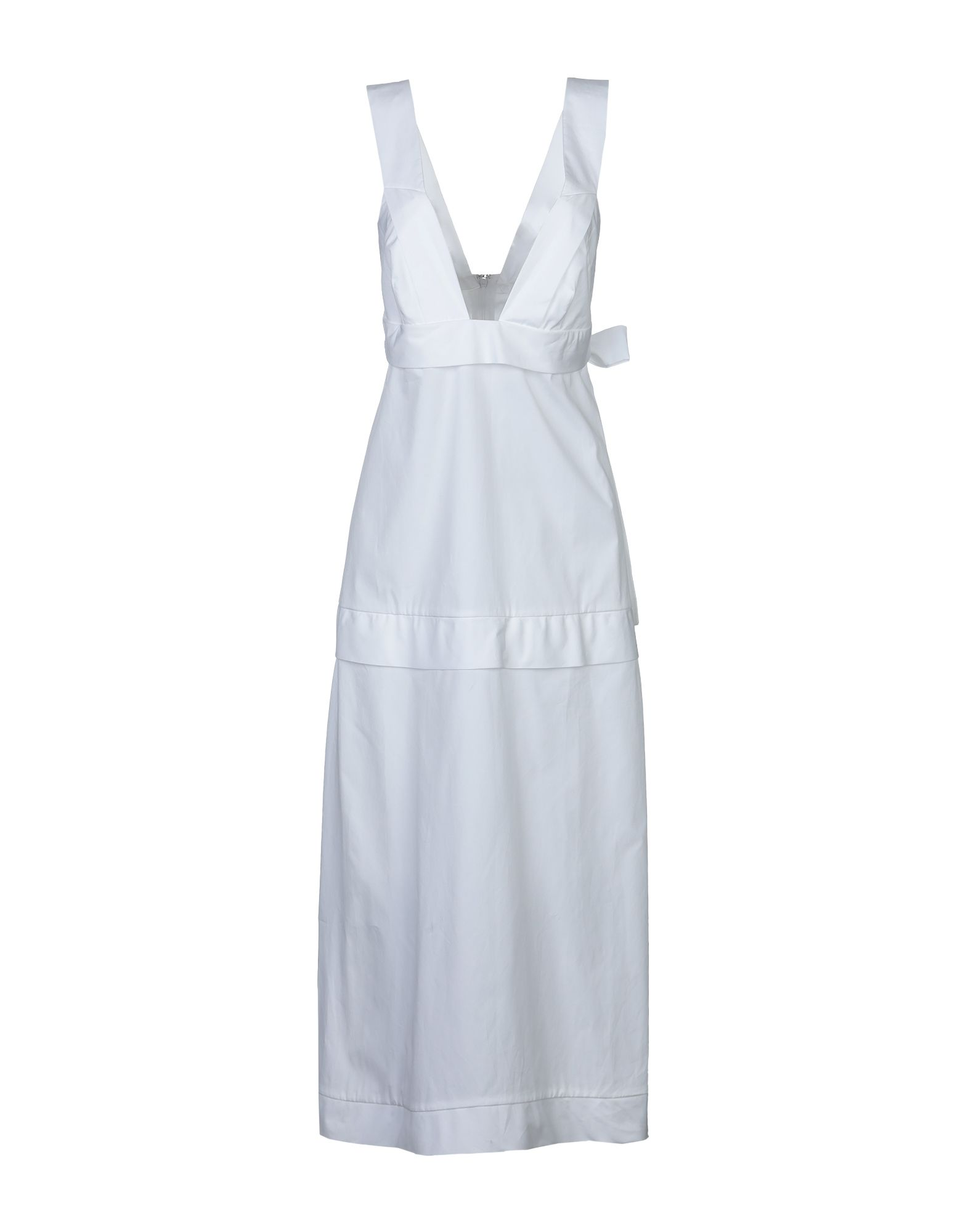 Платье ALESSIA_XOCCATO thumbnail