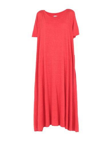 Платье длиной 3/4 LABO.ART