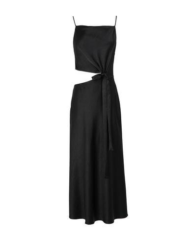 Длинное платье Bec & Bridge