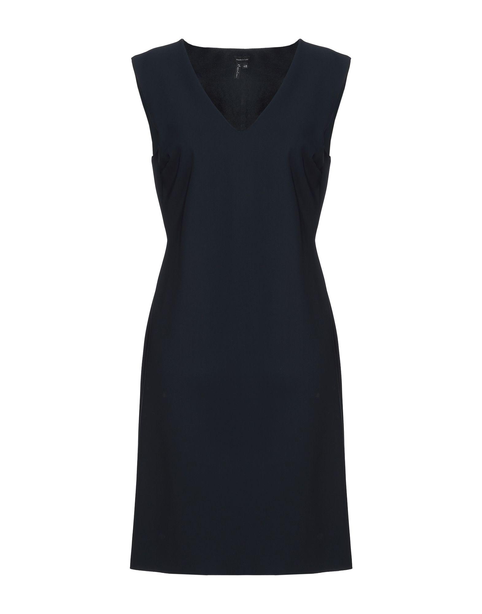 XFECT Платье до колена