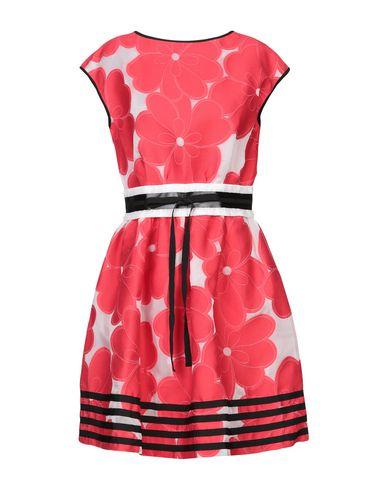 GIORGIO ARMANI DRESSES Short dresses Women