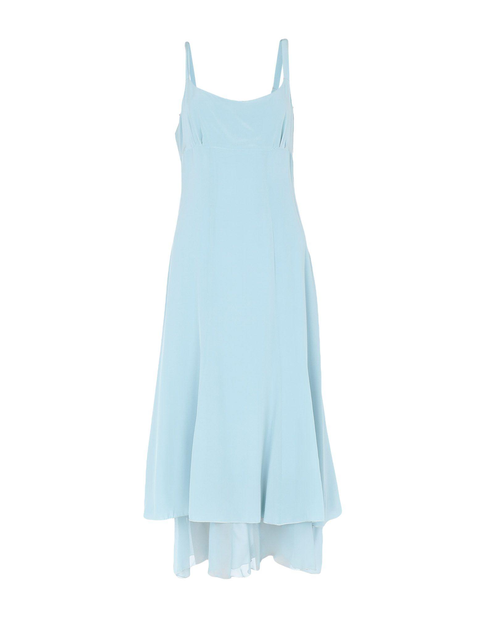 MY TIME Платье длиной 3/4 платье quelle my style 1003975 page 4
