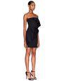 LANVIN Dress Woman BUSTIER DRESS f