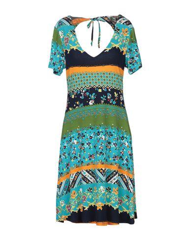 Короткое платье SURKANA