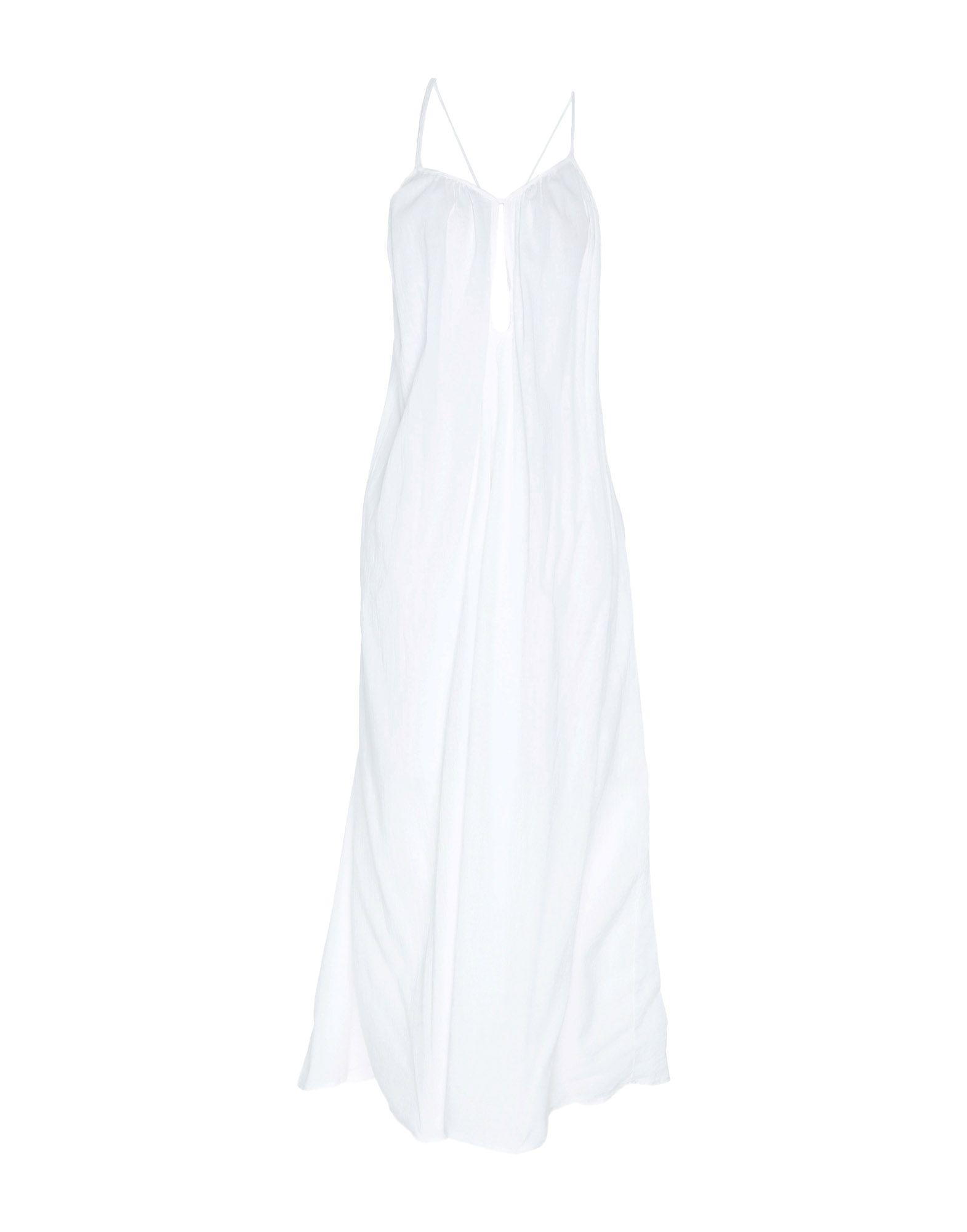 9SEED Платье до колена