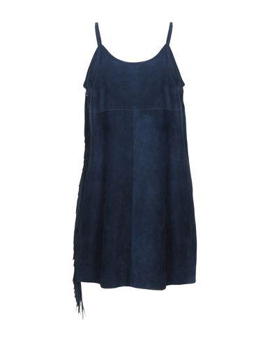 Короткое платье Ninette