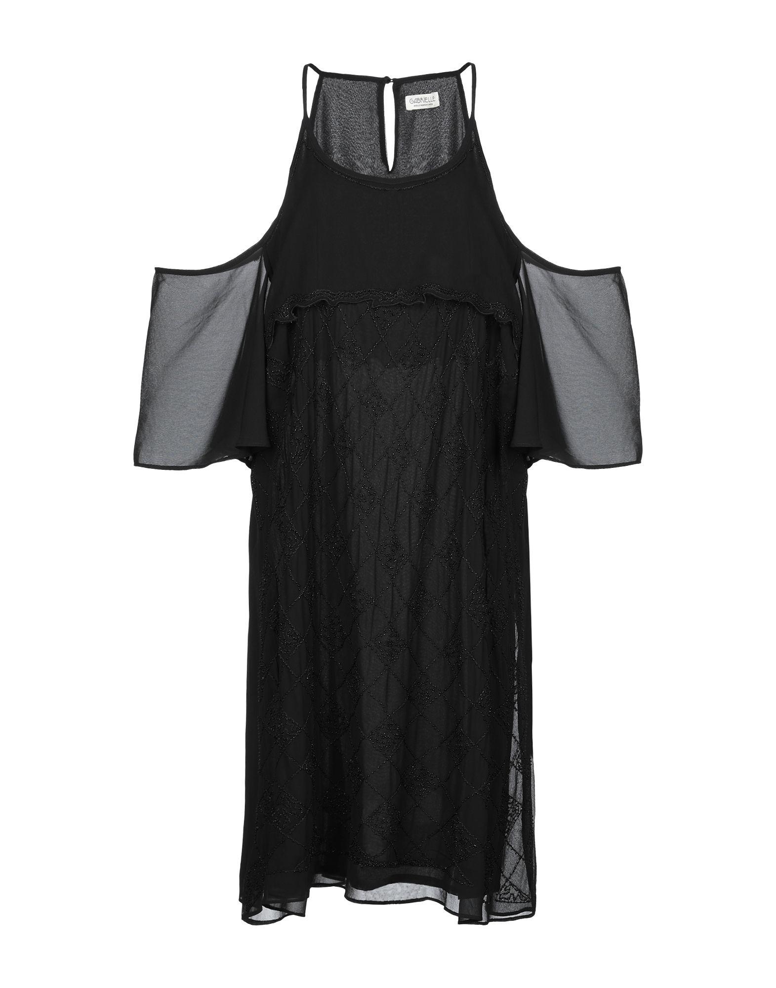 GABRIELLE by MOLLY BRACKEN Платье до колена odd molly платье до колена
