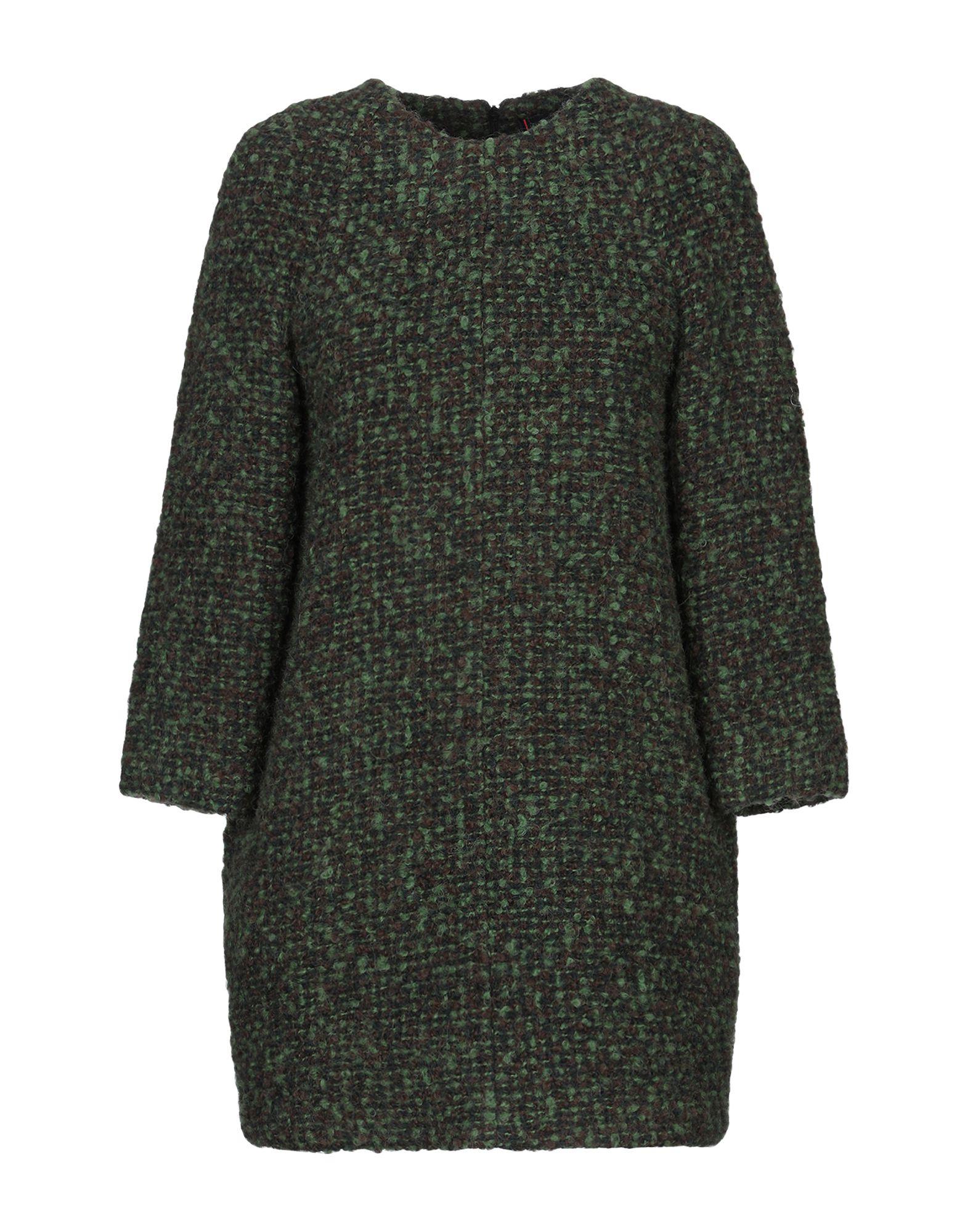 FEMME by MICHELE ROSSI Короткое платье недорго, оригинальная цена