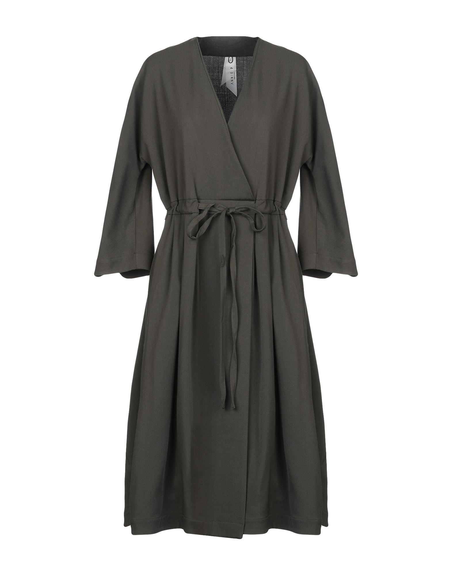 цена на ANNIE P. Платье длиной 3/4