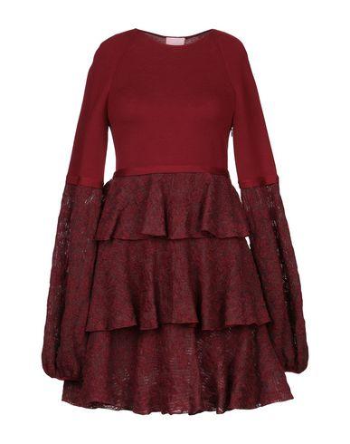 GIAMBA DRESSES Short dresses Women