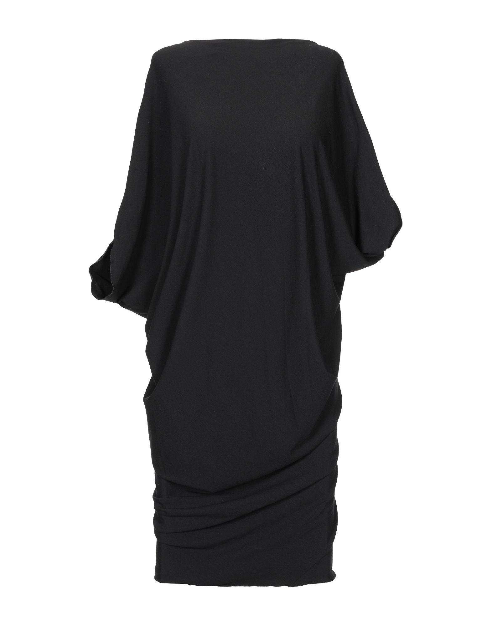 STEPHAN JANSON Короткое платье stephan bodzin cesme