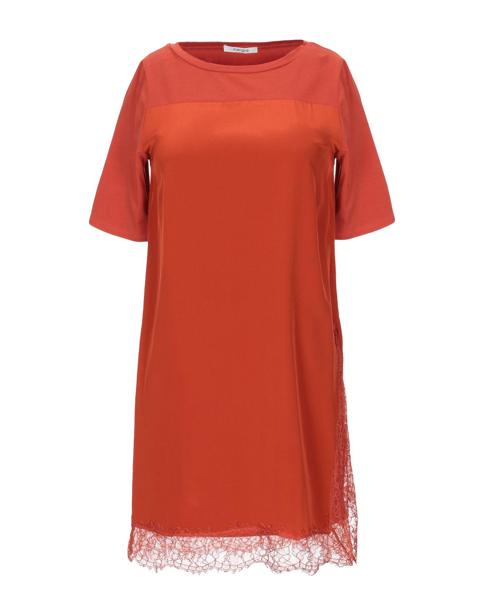 KANGRA CASHMERE Короткое платье kangra cashmere толстовка на молнии
