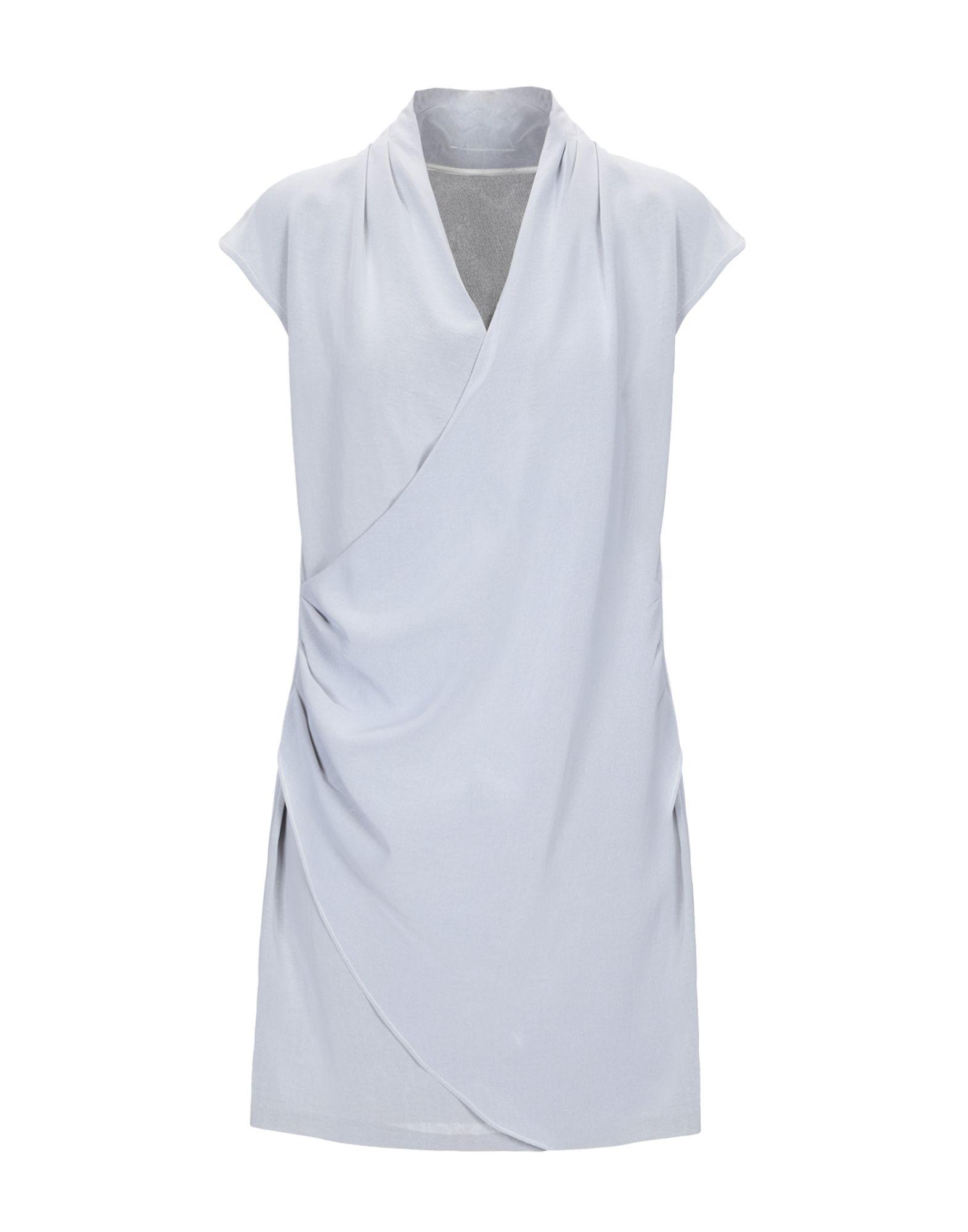 UFFICIO 87 Короткое платье цена 2017