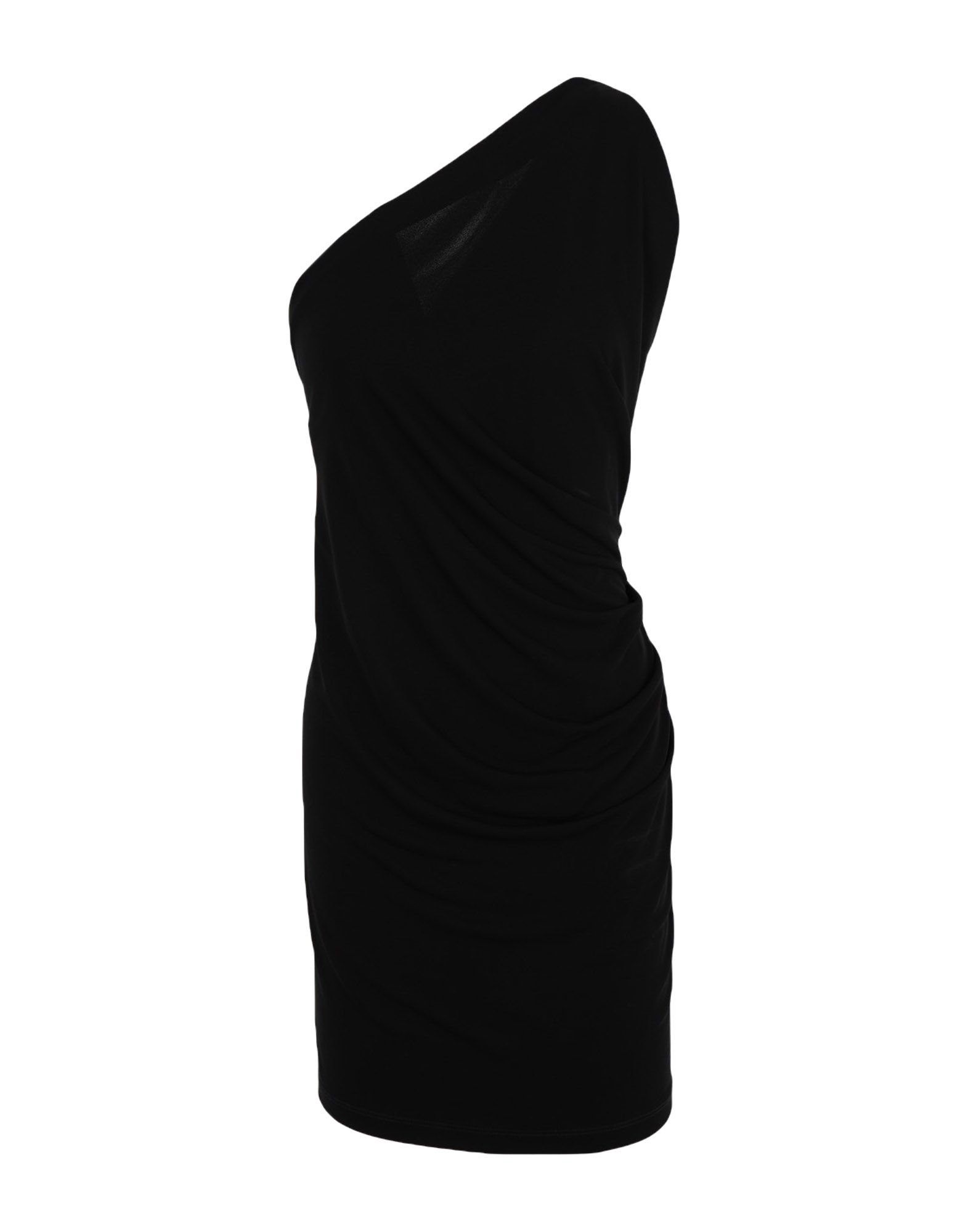 PLEIN SUD Короткое платье