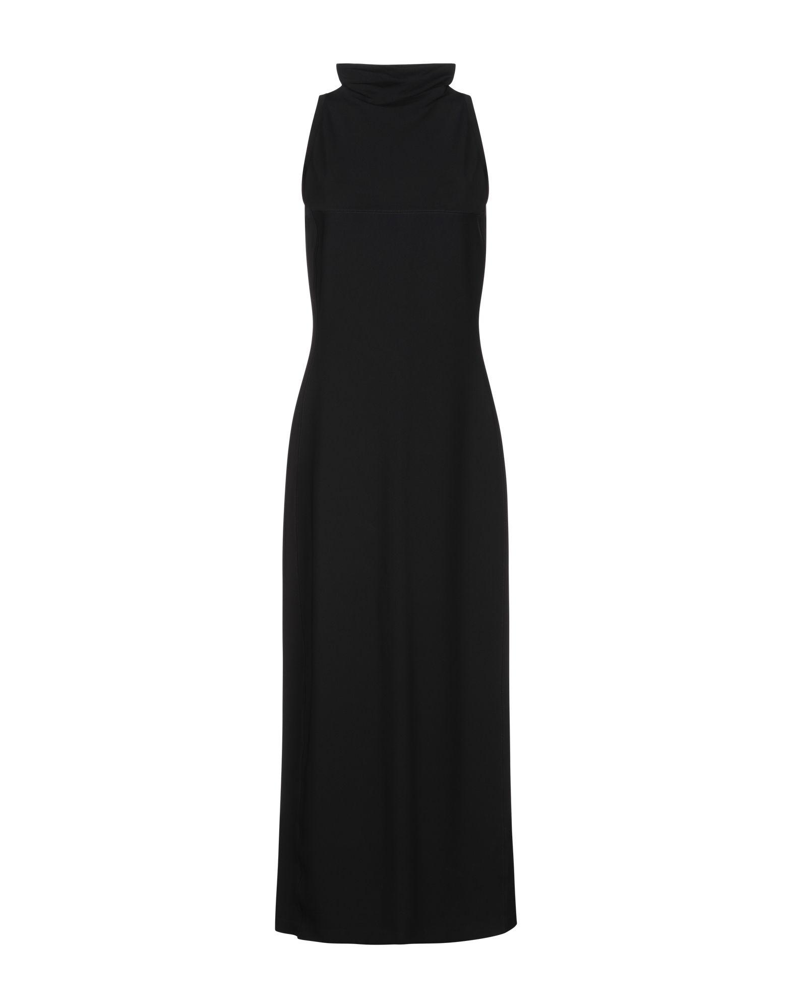 'S MAX MARA Длинное платье умывальник рукомойник волшебный источник объем 3 л 1006200