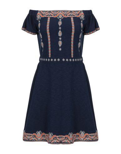 TORY BURCH DRESSES Short dresses Women