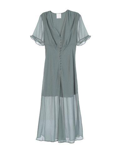 Длинное платье KELLYLOVE