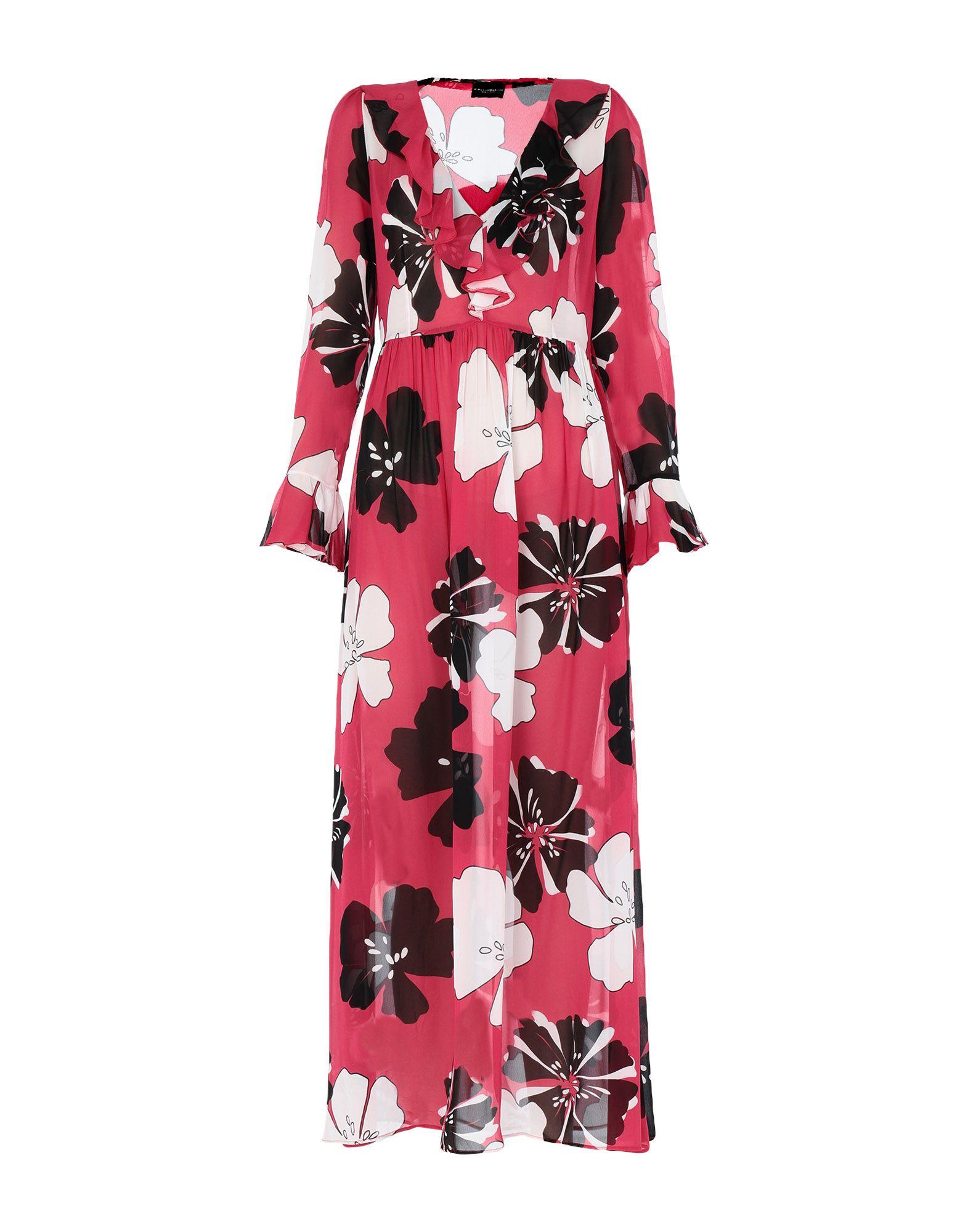 ATOS LOMBARDINI Длинное платье violet atos lombardini длинное платье